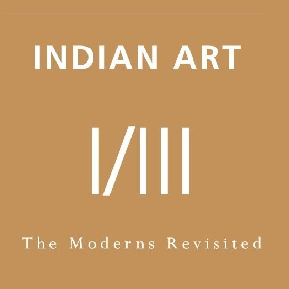 The Moderns Revisited I/III