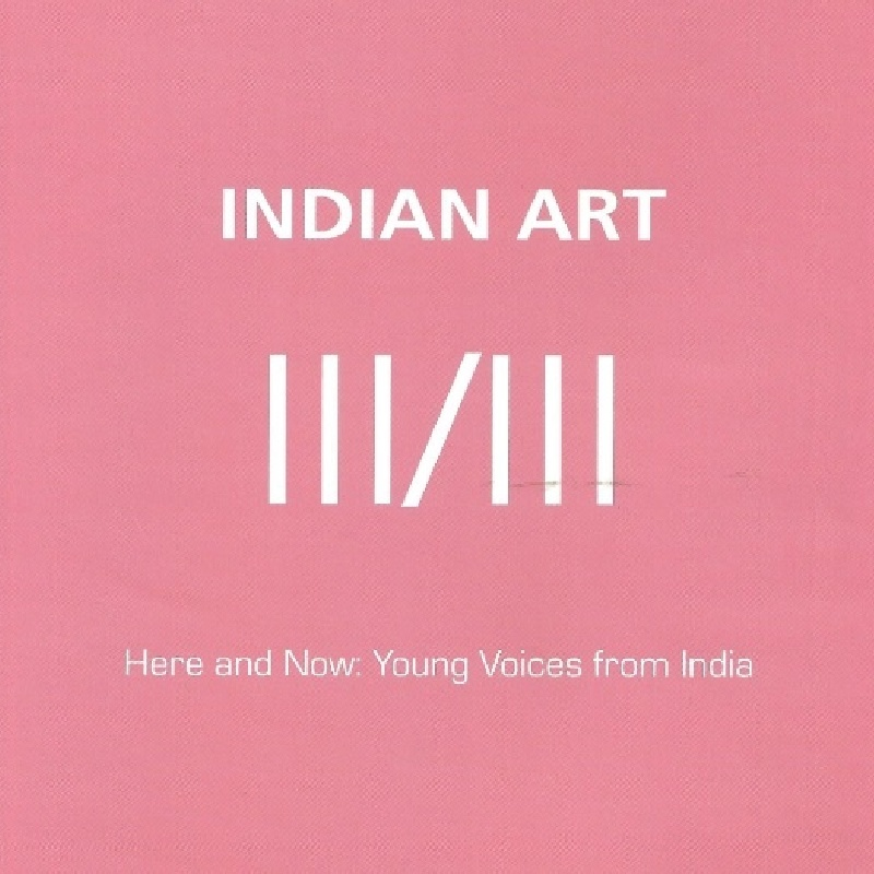Here and Now: Young Voices from India